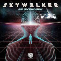 Skywalker V.2.0