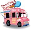 Ice Cream Truck Refix Pt 1