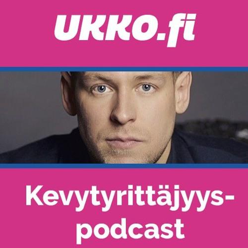 #19 - Andrei Koivumäki - Kiinteistönvälityksen uudistaja