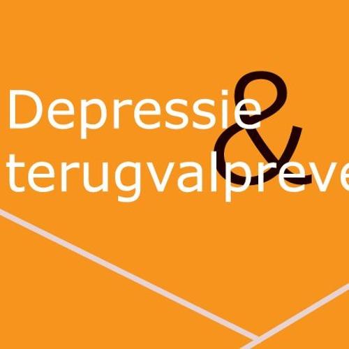 Antidepressiva doorslikken