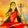 Devi Bhavani Maa Bhajan