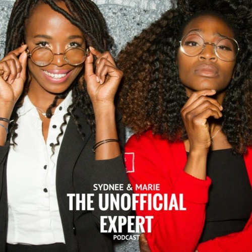 'Code Switching Expert' With Larry Owens - The Unofficial Expert