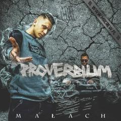 Małach - Ostatni Raz feat. DJ Shoodee