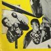 The Golden Age of Trinidad Instrumental Calypso 1957–65 – Part 1