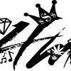 Lotto - ACREDITAR Feat. MC Kevin MC PH E MC IG (4M)