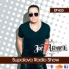 Supalova Radio Show 02.06.2018