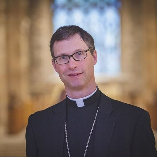 Philip North on diocesan inequality; the Seal of the Confessional; and an Iftar in London