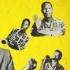 The Golden Age of Trinidad Instrumental Calypso 1957–65 – Part 2
