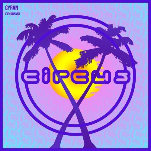 Cyran Drops 'I'm A Winner' On Circus Records ile ilgili görsel sonucu