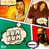 Yemi Alade ft. Lady Leshurr & Admiral T - Bum Bum (Remix)