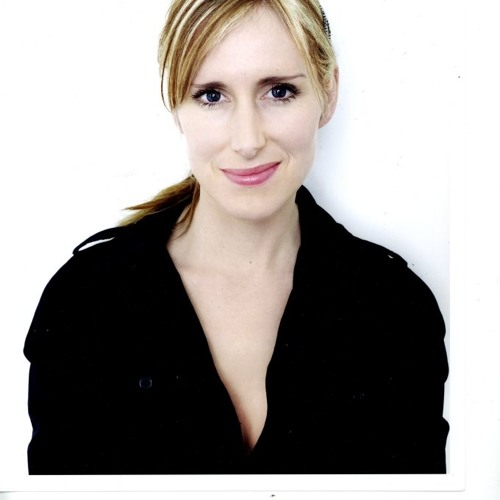 Lauren Child - What Do You Think About When You Think of Nothing?