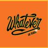 Lil Flash - Whatever [Prod. @CBMIX] [VIDEO IN DESCRIPTION]
