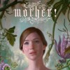 Episode 8 - mother! is weird, but maybe awesome? And other stuff about being nice to Mother Earth.