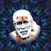 Shirdi Wale Sai Baba Aaya hai tere dar pe sawaali