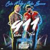Feid Ft. Nacho- 911 (Carlos Serrano & Carlos Martín Mambo Remix)