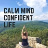 Ep 17. How To Feel At Home Within Yourself; with Nicky Clinch: Calm Mind Confident Life
