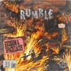 Excision X Space Laces - Rumble (Casey Jones Bass House Flip Thang) ** FREE DOWNLOAD**