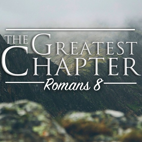 The Greatest Chapter
