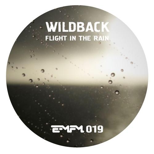 Wildback - Flight In The Rain (In Heart Beat Remix)