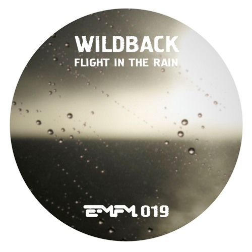 Wildback - No Politics