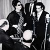 Download صولو قانون من ألف ليلة وليلة - إبريل 1969 Mp3