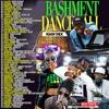 DJ ROY BASHMENT DANCEHALL RAW MIX [JUNE 2K18]