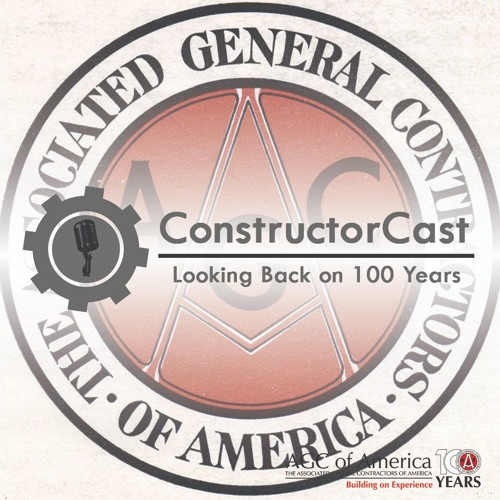 ConstructorCast: Looking Back On 100 Years