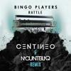 Bingo Players - Rattle (Centineo & Mountblaq Remix) |Supported by Bingo Players & Blasterjaxx|