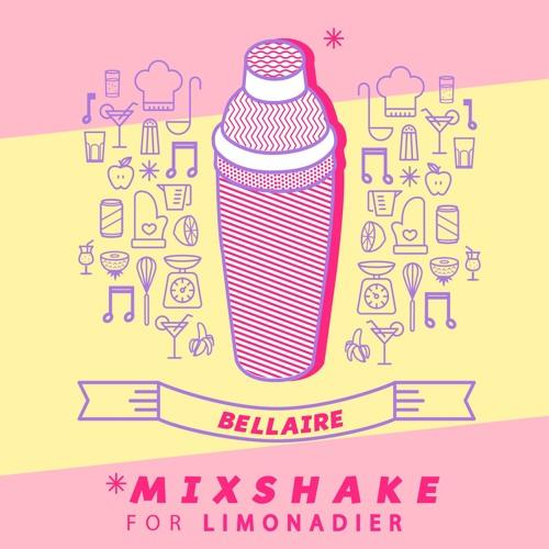 Bellaire's Mixshake for Limonadier