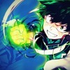 English Cover My Hero Academia S2 OP Peace Sign NIGHTCORE