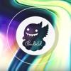 DVBBS x Blackbear - IDWK