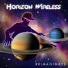 Pigeons Playing Ping Pong - Horizon (Horizon Wireless Remix)