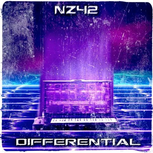 NZ42 - Differential