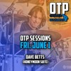 Outta The Park Sessions, June 1, 2018 - Guest - Dave Betts Of Honeymoon Suite