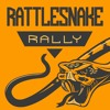 RattleSnake Rally Gravel Grinder 2018
