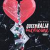 queen naija - medicine (evän remix)