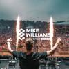 Mike Williams - On Track 073 2018-06-01 Artwork