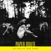 Glass Heart Hymn - Paper Route