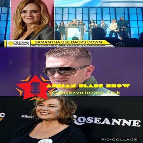 Democrat Privilege - The Tale of Samantha, Tommy, and Roseanne