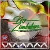 My Zimbawe (One People One Nation Remix)