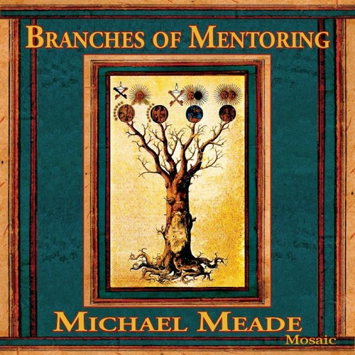 Branches Of Mentoring Sample Track - Embodied Knowledge
