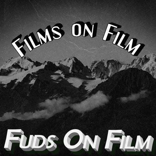 Films on Film