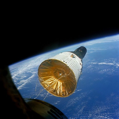 Tyler Stoddard Smith - Knausgaard In Space