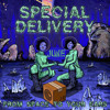 Special Delivery (June 2k18)📦