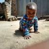 Mali K - Ft - Brand - X- Tanzania - --By Ally The One - -mp3