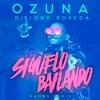 Ozuna - Siguelo Bailando (Dj Jony Poveda Mambo Remix)