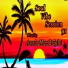 Download Soul Vibe Session 91 Mixed by Annie Mac Bright Mp3