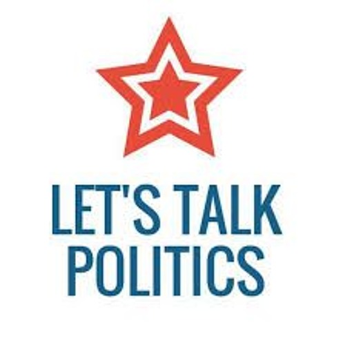 Tone & Tenor Show #223 6 - 1-18 Let's Talk Politics Meaning Local, Regional, National