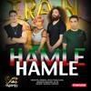 Hamle Hamle - World Cup 2018