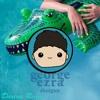 George Ezra - Shotgun (Darian Remix) (Audio) (Smartphone Speakers Version)